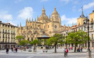 Segovia_01