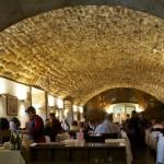 Restaurant Abat Cisneros 02