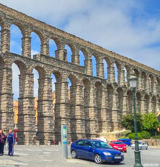 Segovia_03