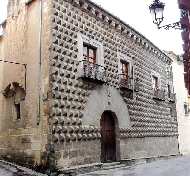 Segovia_04