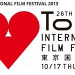 Tokyo Intl Film Festival