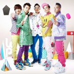 Big Bang (photo from fanpop.com)