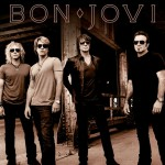 Bon Jovi (photo from bonjovibandaprovervial.blogspot.com)