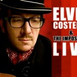 Elvis Costello - (photo from caesarsac.com)