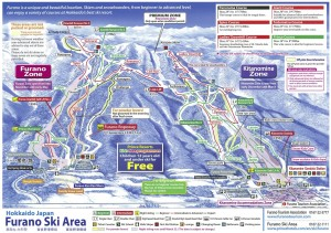 Furano trail (www.princehotels.com)