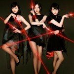 Perfume (photo from asiafighting.canalblog.com)