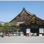 Nijo Castle (www.japan-guide.com)