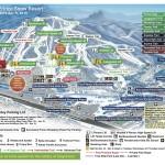 Karuizawa_trail_map2015