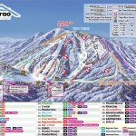 Madarao-ski-resort-area_map