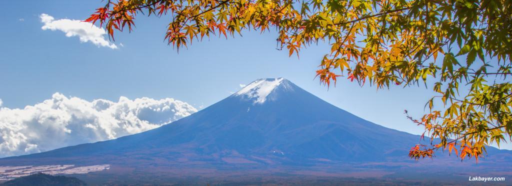 Chureito_Pagoda01