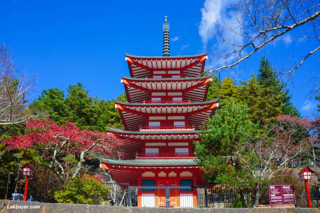 Chureito_Pagoda02