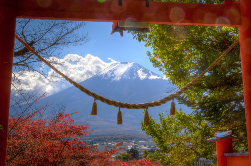 Chureito_Pagoda05