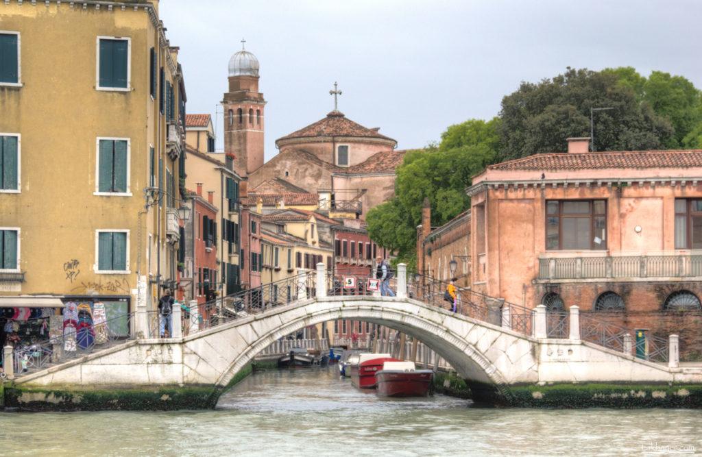 Venezia_02