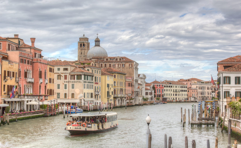 Venezia_06