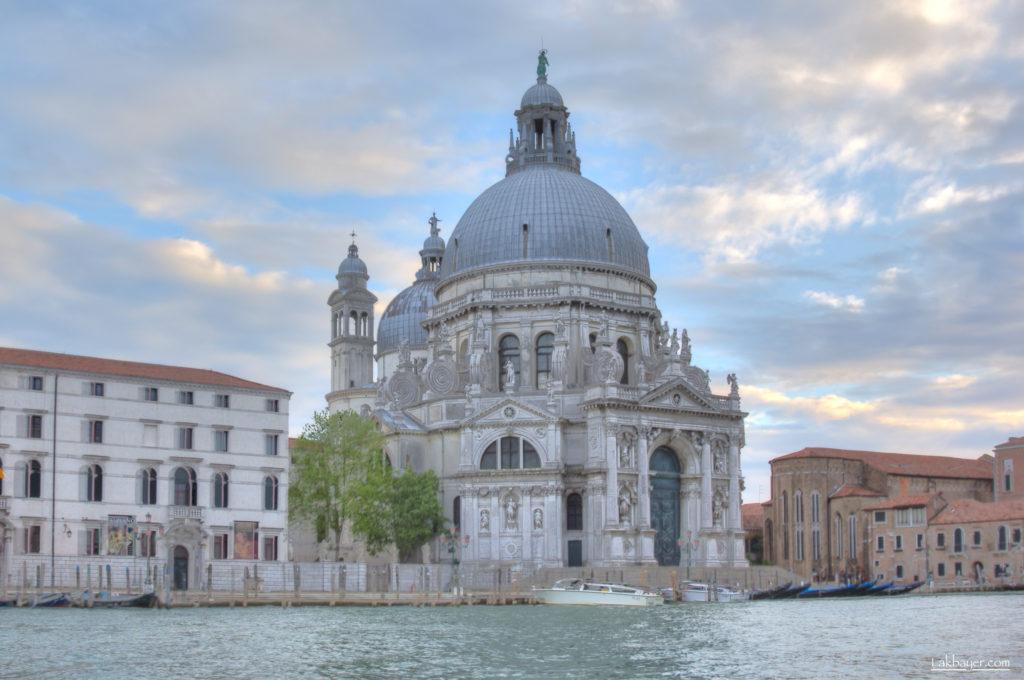 Venezia_09