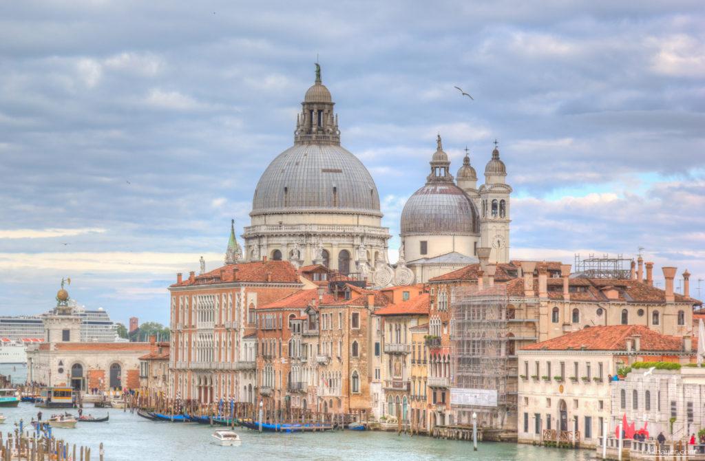 Venezia_12
