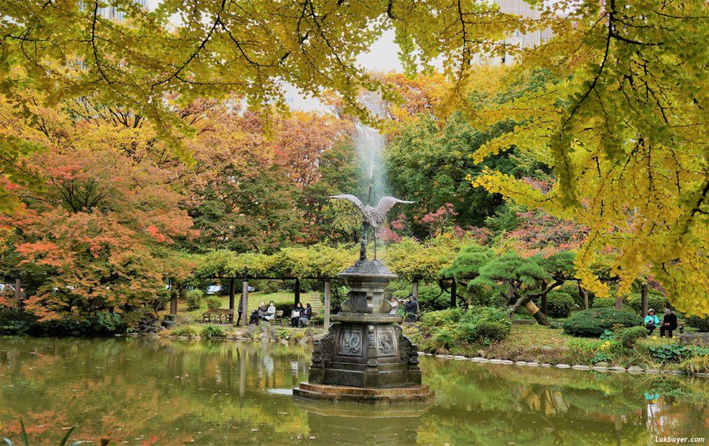 autumn2016-hibiya_park03