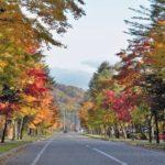 Autumn2016_Karuizawa02